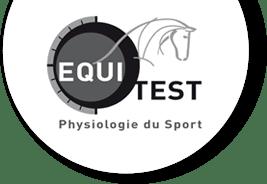 logo_Equi_Test