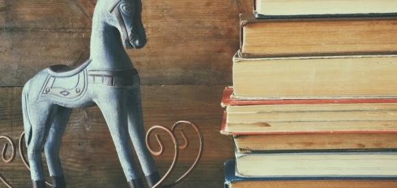veille-bibliographique