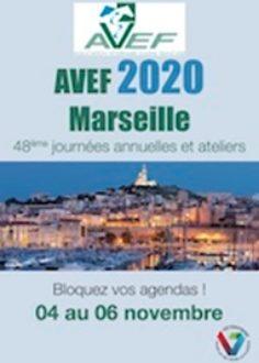 avef2020